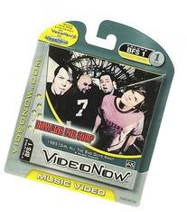"Videonow Personal Music Video Disc: Bowling for Soup - ""1985"