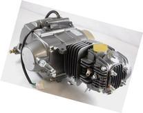 WESTCOASTPAPA 125CC ATV PIT DIRT BIKE MOTOR ENGINE XR50