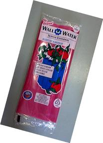 Wall-o-water RED 12 Pack