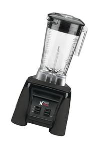 Waring   64 oz Commercial Blender - Xtreme Hi-Power Series