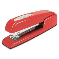 Wholesale CASE of 10 - Swingline 747 Series Business