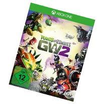 - Xbox One