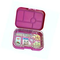 YUMBOX Leakproof Bento Lunch Box Container  for Kids