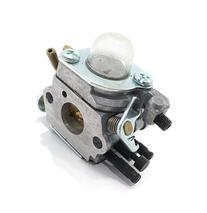 Carburetor Carb C1U-K43B fits Echo ES-2100 Shred N Vac PB-