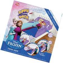 ZippySack - Disney Frozen Elsa & Anna
