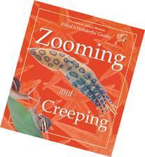 Zooming and Creeping