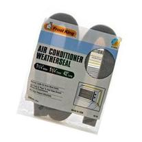 Thermwell #AC42H 1-1/4x1-1/4x42 A/C Tape