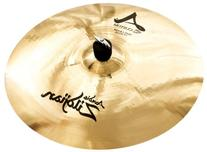 "Zildjian A Custom 17"" Fast Crash Cymbal"
