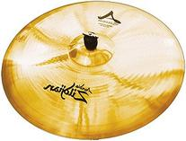 Zildjian A Custom Medium Ride Cymbal 20 Inch