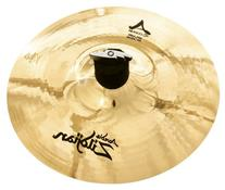 Zildjian A Custom Splash Cymbal 10 Inches