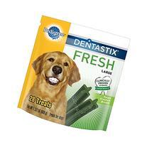 PEDIGREE Dentastix Large Dog Sticks