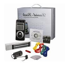 David-Link A-1300-P Starter Kit
