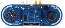 Arduino A000095 Arduino Esplora