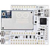 Arduino A000126
