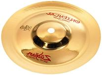 Zildjian A0610 FX Oriental Trash China Cymbal - 10