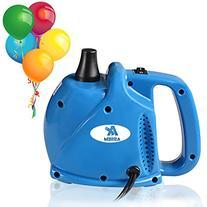 ASSEM Single Nozzle Blue 110V-120V 300W Portable Electric