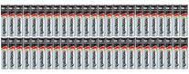 Energizer AAA Max Alkaline E92 Batteries Expiration 12/2024