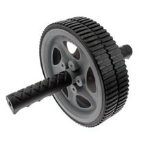 Wacces AB Roller Wheel Power - Exercise & Fitness Wheel With