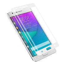ABC® Full Coverage Tempered Glass Film Protector for