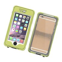 ABC® IP68 Waterproof Shockproof Dirt Proof Cover Holder for