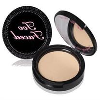 Too Faced Absolutely Flawless SPF Foundation, Warm Honey 1