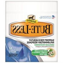 Absorbine Bute-less Pellets Size: 2 Pound/32 Day