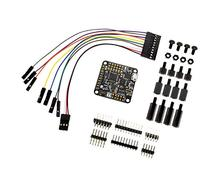 AbuseMark Acro Naze32 Rev 6 Flight Controller W/ Straight /
