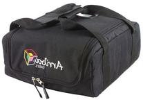 Arriba Cases Ac-100 Padded Gear Transport Bag Dimensions 13.