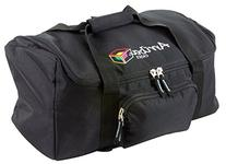 Arriba Cases Ac-120 Padded Gear Transport Bag Dimensions