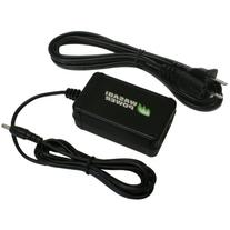 Wasabi Power AC Adapter for Canon CA-570 Replacement AC