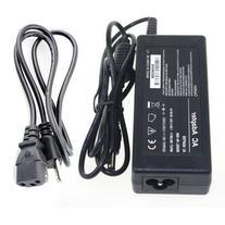AC Adapter For LG Flatron E2360V-PN E2360VT LED Monitor