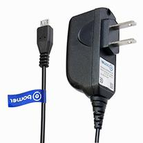 T POWER Ac Adapter Charger Compatible with JBL Charge,JBL