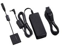 Canon AC Adapter Kit ACK-DC90