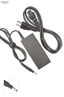 Ac Adapter Laptop Charger for HP Pavilion TouchSmart 14-B109