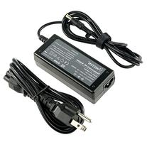 replacement New Ac Adapter Power Cord for Hp Dv1000 Dv5000