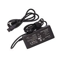 AC Adapter Power Supply For Fujitsu ScanSnap iX500, iX500