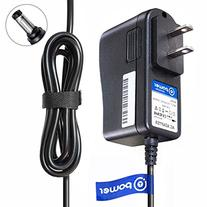T POWER Ac Dc Adapter Charger Compatible with DYMO