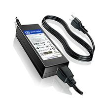 T POWER Ac Adapter Compatible with Acer S231HL S232HL S202HL