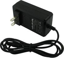 Super Power Supply® AC / DC Adapter Charger Cord for LP-