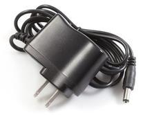 5V AC/DC power adapter SIMPLETECH USB25/120B HDD Extra Long