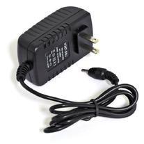 LIFE-TECH AC House Home Wall Charger For Acer Iconia Tab