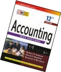 Accounting: Texts And Cases - Isbn:9780073379593 - image 11