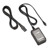 Sony AC L200 - Power adapter