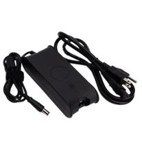 AC Power Adapter Charger For Dell Latitude E6420 + Power