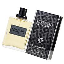 GENTLEMAN by Givenchy EDT SPRAY 3.3 OZ for MEN
