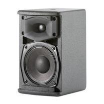 JBL AC15 | AE Series Ultra Compact 2-Way Loudspeaker AC15