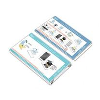 Sizzix Accessory Solo Platform and Shim