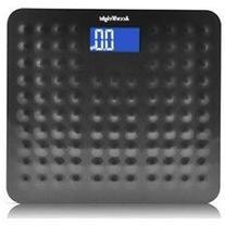 Accuweight High Accuracy Premium Digital Body Weight