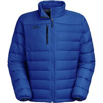 The North Face Aconcagua Jacket Mens Style: CKZ0-BL5 Size: