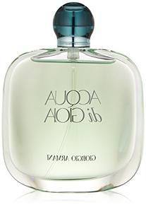 Giorgio Armani Acqua Di Gioia Eau de Parfum Spray for Women